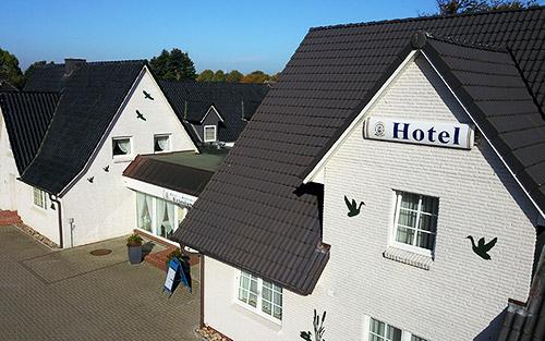 Hotel Friesland, Hotel Nordfriesland, Nordfriesland, Friesland, Hotel, Restaurant